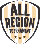 All Region - Tournament