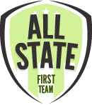 1st Team All State