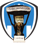 Shallow End Classic Champions